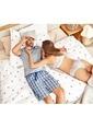 Tchibo Pijama Takım Renkli